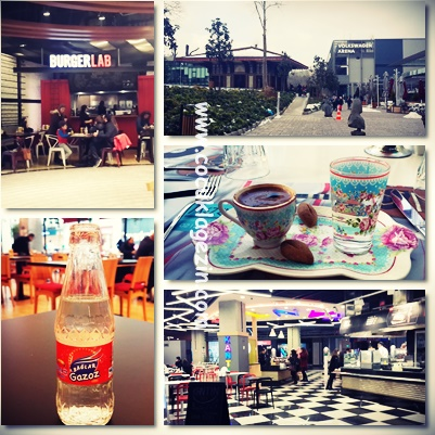 uniq_mall_food_kolaj