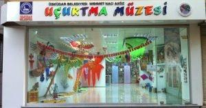 Uçurtma Müzesi