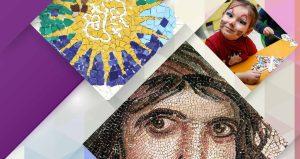Düşler Mozaiği